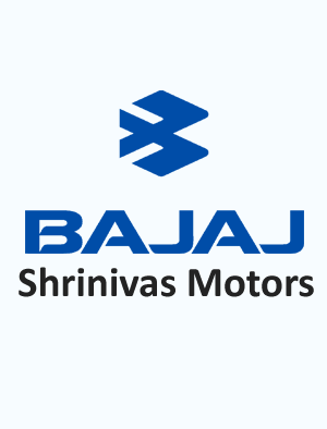 Shriniwas Motors