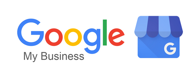 What is Google My Business and why your business needs it?
