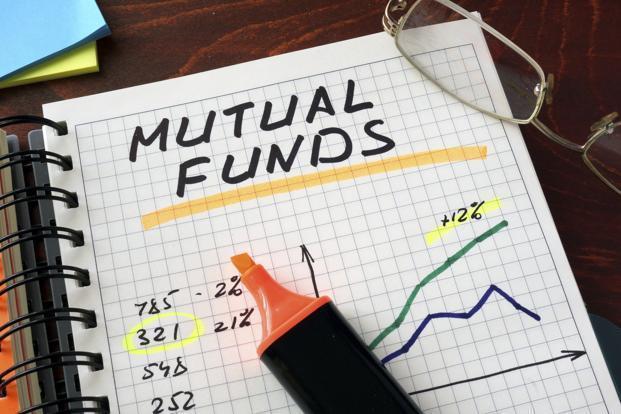 Financial planning करताना सगळ्यात पहिली स्टेप म्हणजे तुमचे आयुष्यातील Goals ठरवणे.