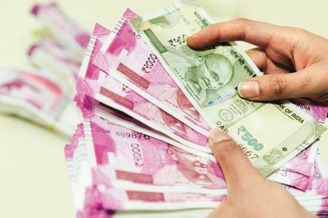हा लेख तुमचे लाखों रुपये वाचवेल व तुम्हाला करोड़पति सुद्धा बनवेल – प्रा. डॉ. श्रीकांत बावसे