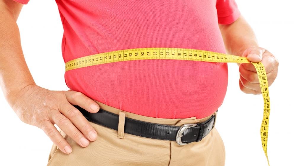 लठ्ठपणा : दैनंदिन उपाययोजना आणि होमिओपॅथिक उपचार